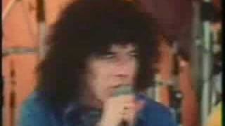 Watch Nazareth Place In Your Heart video