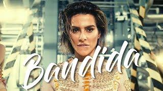 CLEO - Bandida (Clipe Oficial)