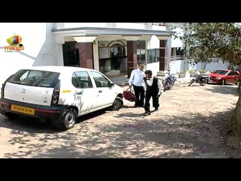 Kalyanam Tamil Serial - Episode 26 - Meena, Saakshi Siva