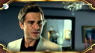 Beyaz Show-Engin Altan Düzyatan'a dublaj yapılırsa...