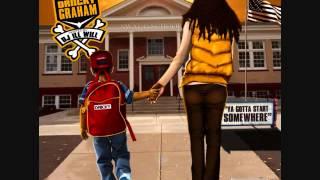 Driicky Graham - Faster (Instrumental/Remake) [Prod. By M.L.J.]