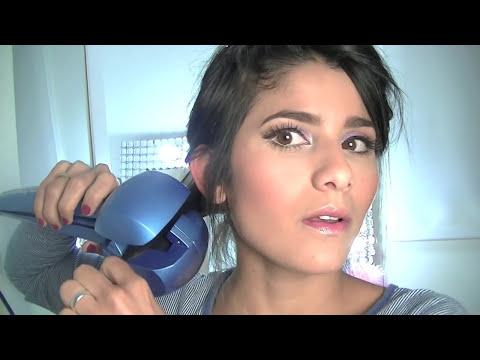 Maquillaje a prueba de todo - Martina PONTE LINDA