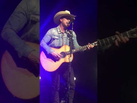 "Download  ""Cowboys and Angels"" Dustin Lynch Tullahoma Album Release Party 2020 Gratis, download lagu terbaru"