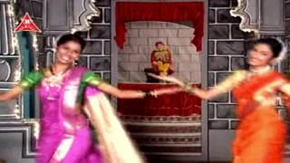 Depawali Manaye Suhani | Singer: Shailendra Bharti, Bhavna Pandit | Hindi