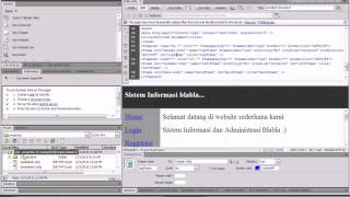 HMONGbuy.COM - tutor membuat website 1.avi