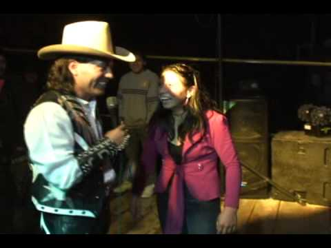 FIESTAS DE ZHUYA SHOW DE ANGEL GUARACA PARTE 13.wmv