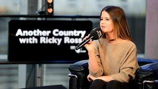 Download Lagu Maren Morris - Ricky Ross Interview (BBC Radio Scotland) Gratis STAFABAND