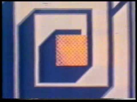 dipartimento scuola educazione (1981)
