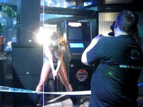 Hardcore Vs Porn (15-04-2011) video