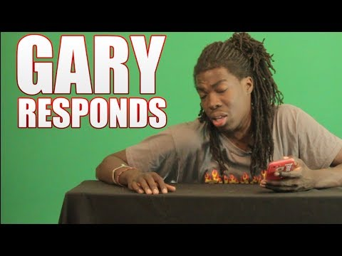 Gary Responds To Your SKATELINE Comments Ep. 245 - XXXtentacion, P Rod, Skate