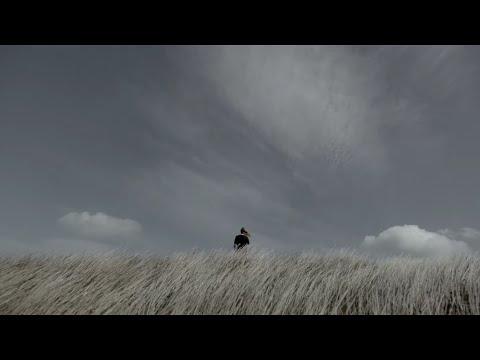 Douglas Dare - Nile (Official Music Video)