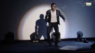 """King of Pop Forever"" Musical homenaje a Michael Jackson"