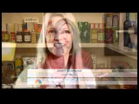 Go Foods ~ People Are Getting Ready - Storing Food Now ~ Call Tammy - 660-267-3280 - YouTube.wmv
