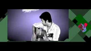 Icche Kore Bangla Music Video] Brought to you by NahidRains