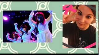 download lagu Jkt48 : Kaze Wa Fuiteiru English / The Wind gratis