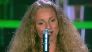 Download Lagu 8 great voice auditions nr 3 Gratis STAFABAND