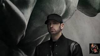 Eminem  No Regrets [ft sia & 50 cent ] LYRICS  VIDEO 2019