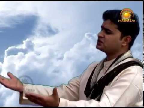 Shri Shani Stotra (Dasharatha Krit) - Prabhakar Music