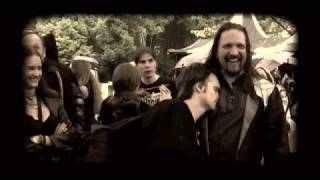 Watch Saltatio Mortis Letzte Worte video