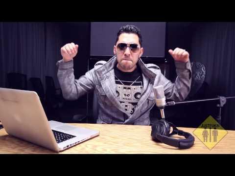 Vieja Mentirosa   Un Video Clip Dedicado A Laura Bozzo By Just Fuking video