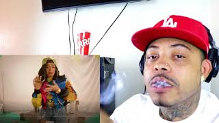 Download Lagu Bruno Mars Cardi B Finesse REACTION Gratis STAFABAND