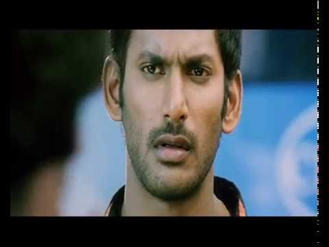 Vishal Ki Qurbani - Full Movie video