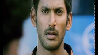Vishal Ki Qurbani - Full Movie