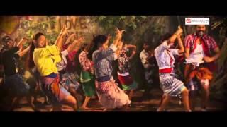 Ulath Ekai Pilath Ekai Movie - Official Video