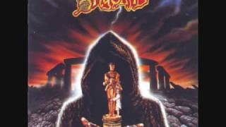 Skyclad - A Broken Promised Land