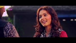 Most Popular Punjabi Movie 2019 | HD 2019 | Latest Punjabi Movie 2019