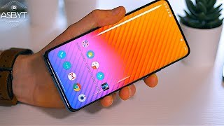 OnePlus 7T Pro: Unboxing and 1 Week Review! | Confusing.