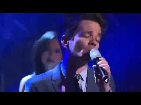 Pink feat. Nate Ruess - Just Give Me A Reason - Live