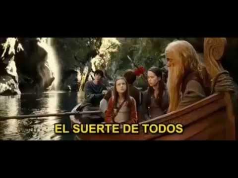 Top 3 De Las Mejores Peliculas De Las Cronicas De Narnia