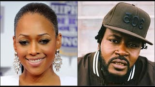 Rapper Trina VERBALLY D!SREPECTING Trick Daddy Makes BIack Wmn Look B@D
