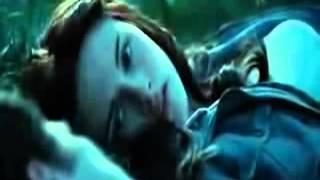 اغنية رومانسية جدا جدا   تامر حسني 2014