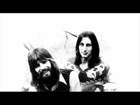 Loggins Messina - Thinking Of You