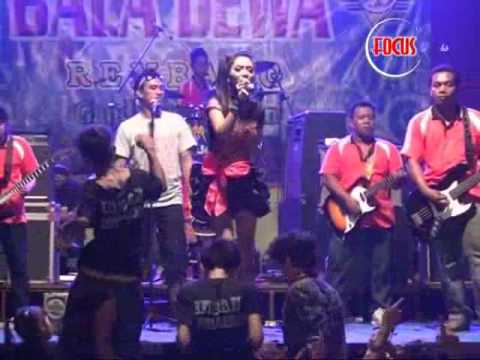 download lagu New Baladewakopi Hitam Septi Rosita gratis