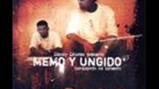 tu y yo-memo y ungido feat. willow
