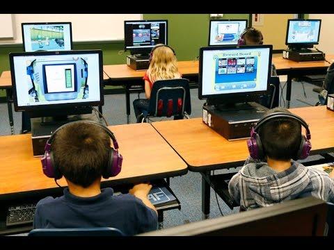 Первая школа по киберспорту открылась в Беларуси