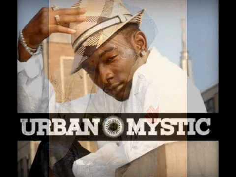 Urban Mystic Feat Paull Wall - It s You Remixl