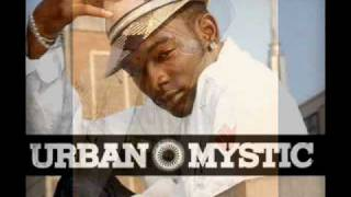 Watch Urban Mystic Its You remix video