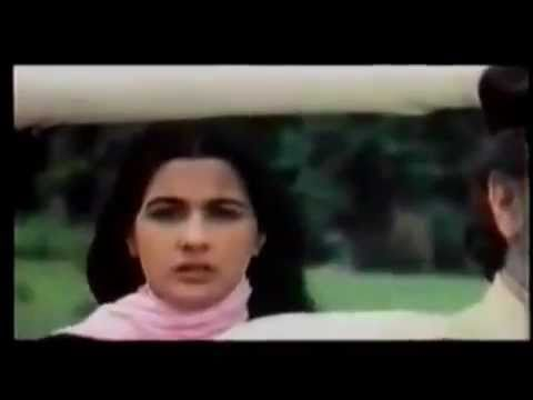 Betaab  Best Song  : Jab Hum Jawan Honge  Uk video