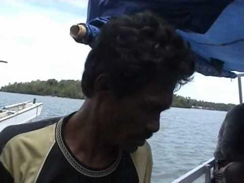 Rare Turtle Smuggling foiled - 2.wmv