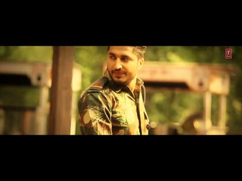 Jassi Gill Teri Je Na Hoyi Song Teaser || Batchmate 2