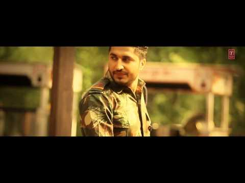 Jassi Gill Teri Je Na Hoyi Song Teaser || Batchmate 2