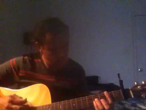 Travis Tritt Cover Can I Trust You With My Heart video