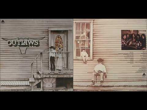 Outlaws - Keep Praying