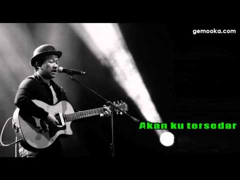 Amir Jahari - Tanpamu Karaoke Lirik Lagu