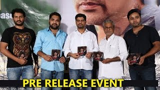 Dr Satyamurty Movie Trailer and Audio Launch | Doctor Satyamurthy Movie,