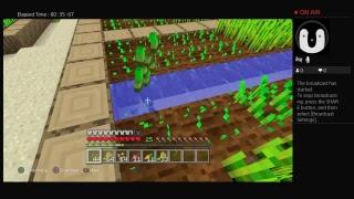 Slayer minecraft stream